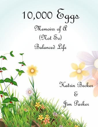 10,000 Eggs