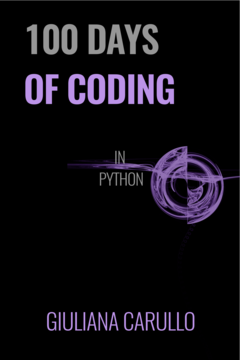100 Days of Coding