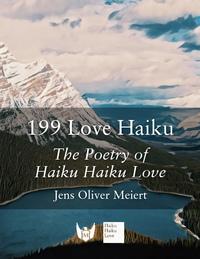 199 Love Haiku