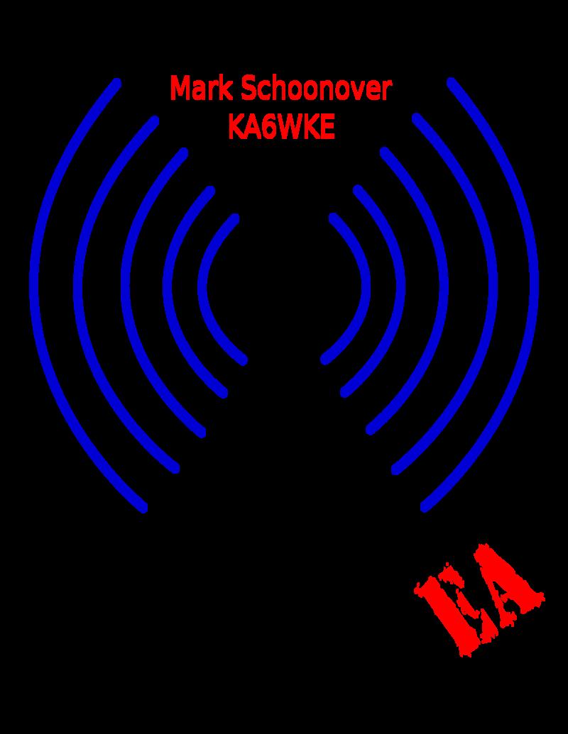 4NEC2 Definitive… by Mark Schoonover KA6WKE [PDF/iPad/Kindle]