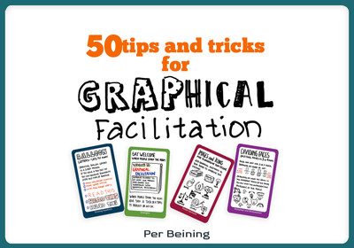 50 Tips for Graphic Facilitation