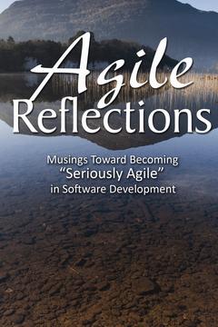 Agile Reflections