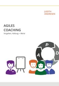Agiles Coaching