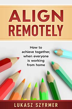 Align Remotely