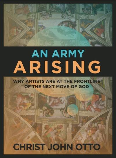 An Army Arising