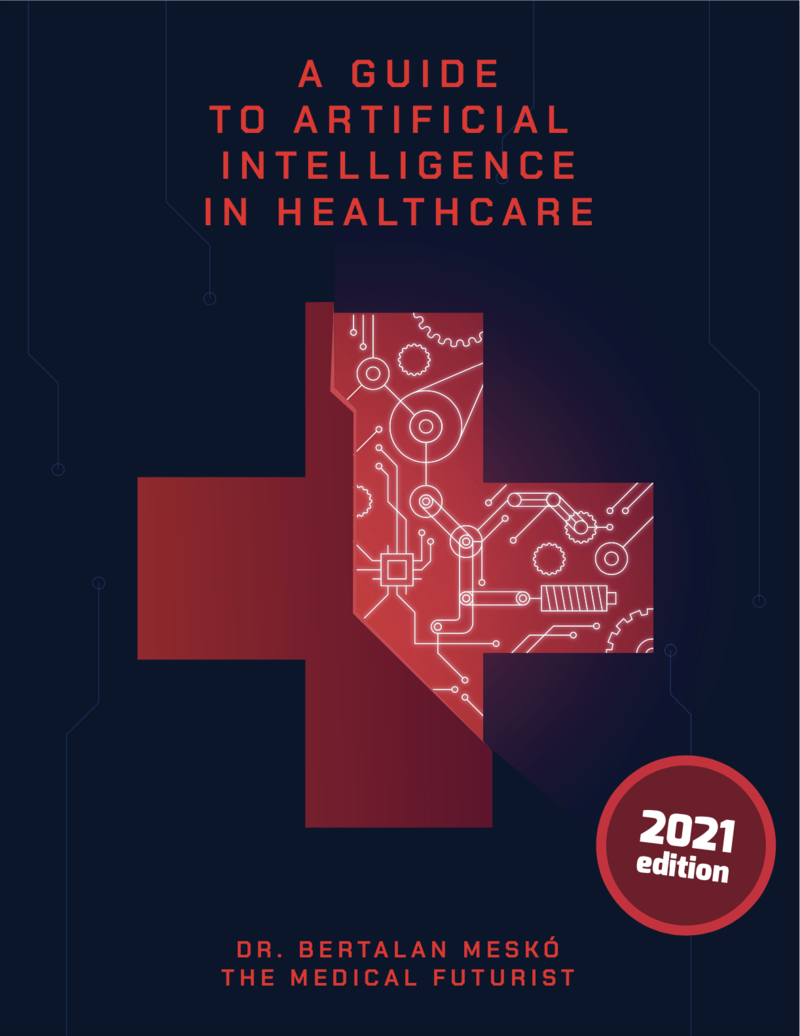 Artificial Intelligence Technical Publications Pdf