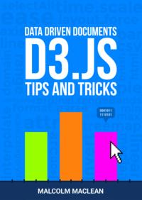 D3 Tips and Tricks v3.x