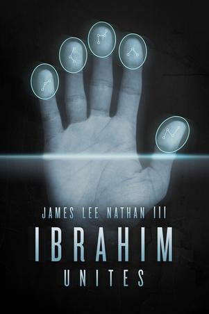 IBRAHIM UNITES