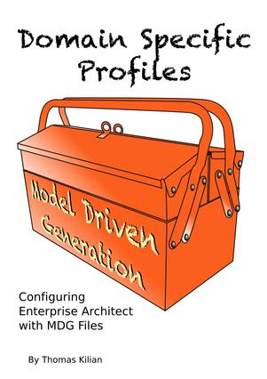 Domain Specific Profiles