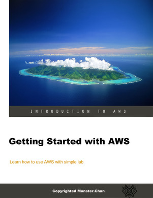 Getting Started with AWS