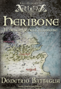Heribone