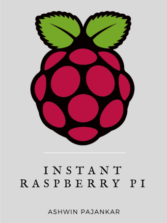 Instant Raspberry Pi