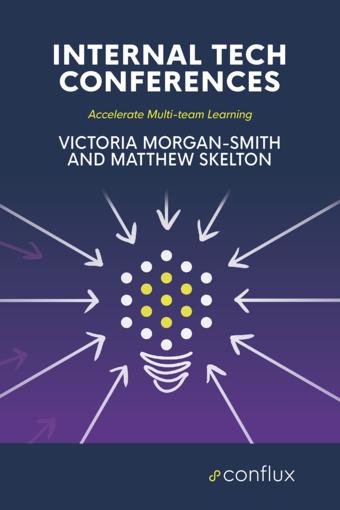 Internal Tech Conferences