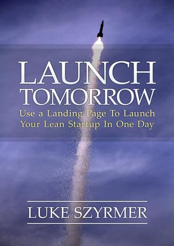 Launch Tomorrow