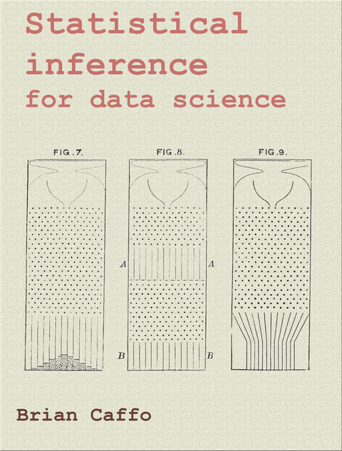 Developing Data Products… by Brian Caffo et al  [PDF/iPad/Kindle]