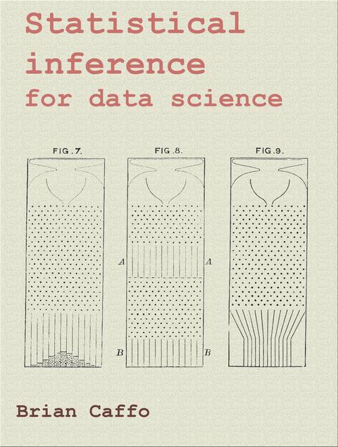 Executive Data… by Brian Caffo et al  [Leanpub PDF/iPad/Kindle]
