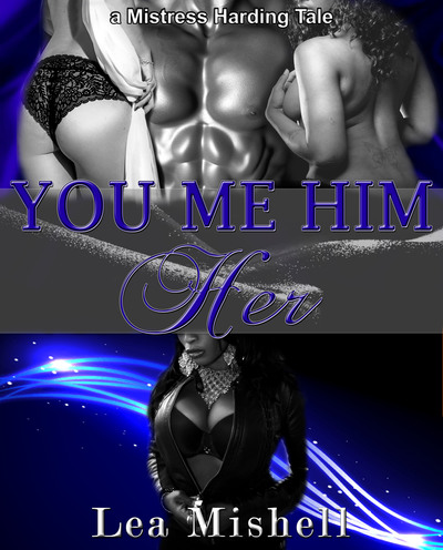 You Me Him Her