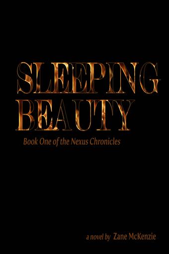 Nexus - Sleeping Beauty