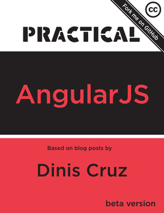 Practical AngularJS