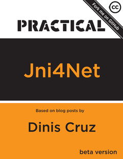 Practical Jni4Net