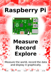 Raspberry Pi: Measure, Record, Explore.