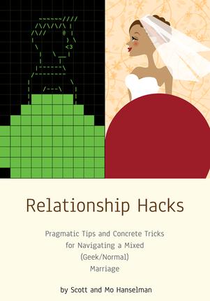 Relationship Hacks