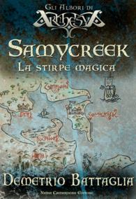 Samycreek