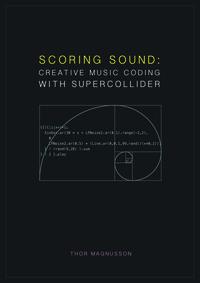 Scoring Sound
