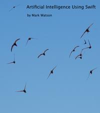 Artificial Intelligence Using Swift