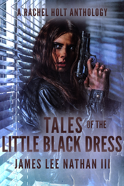 Tales of the Little Black Dress