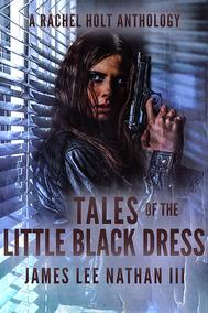Tales of the Little Black Dress