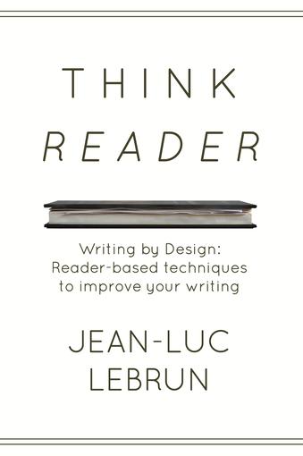Think Reader