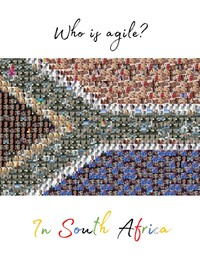 Who is agile in South Africa?