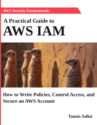 A Practical Guide to AWS IAM