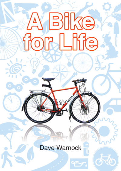 A Bike for Life