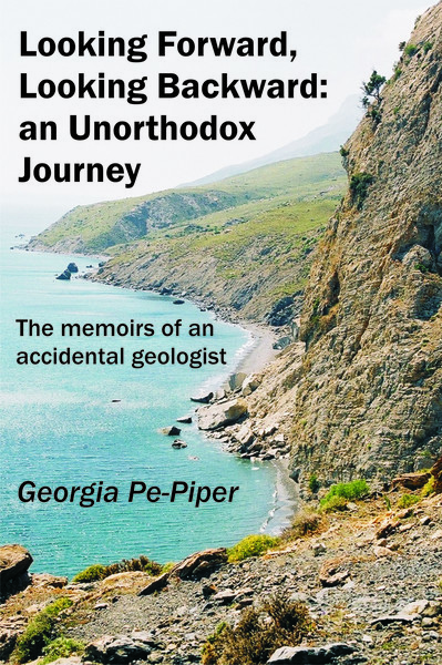 Looking Forward, Looking Backward: An Unorthodox Journey