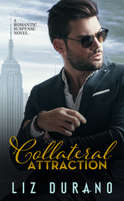 A Collateral Attraction