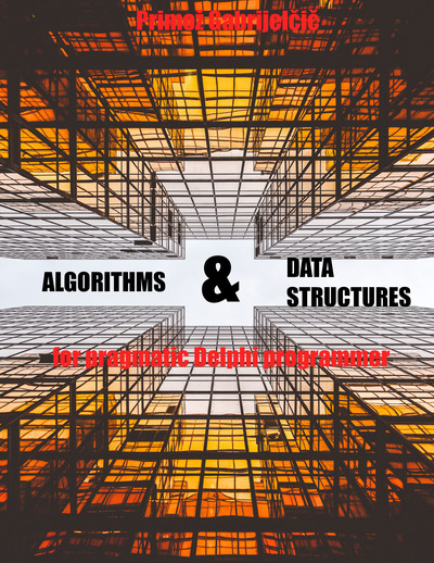 Algorithms and Data Structures for Pragmatic Delphi Developers