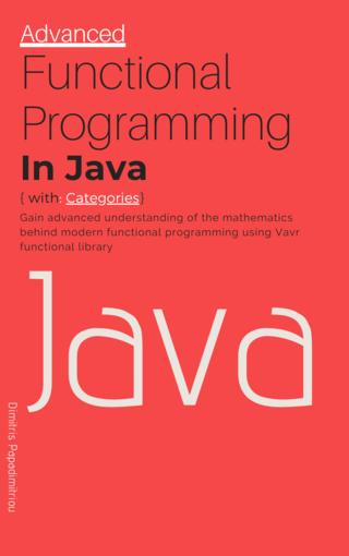 Advanced Functional Java