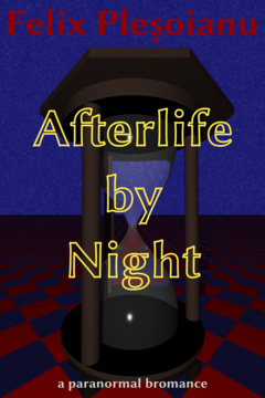 Afterlife by Night