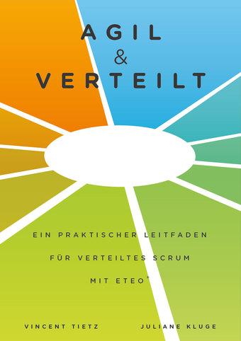 AGIL & VERTEILT
