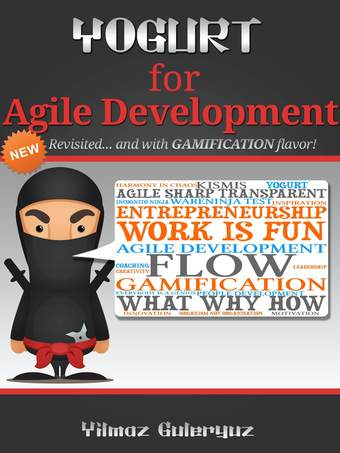 YOGURT for Agile Development
