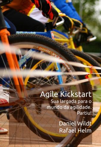 Agile Kick Start