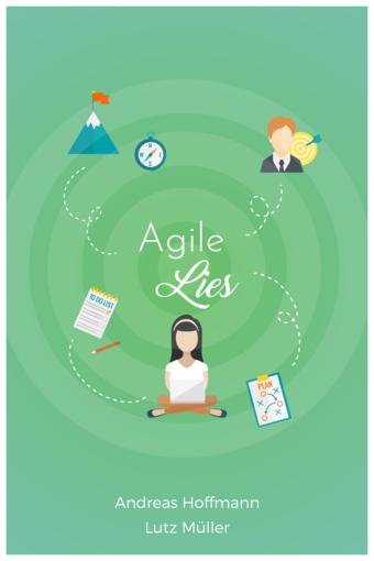 Agile Lies