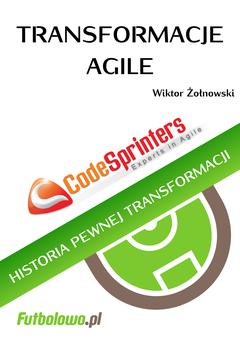 Agile - Transformacje