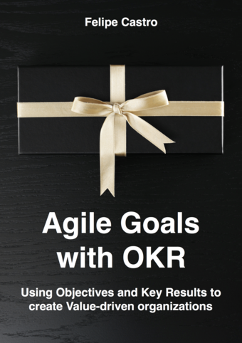 Agile Goals with OKR