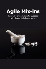 Agile Mix-ins