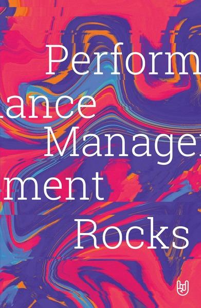 Performance Management Rocks!