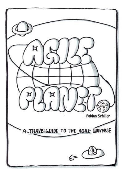 Agile Planet