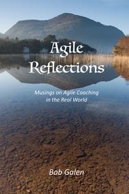 Agile Reflections for Agile Coaches